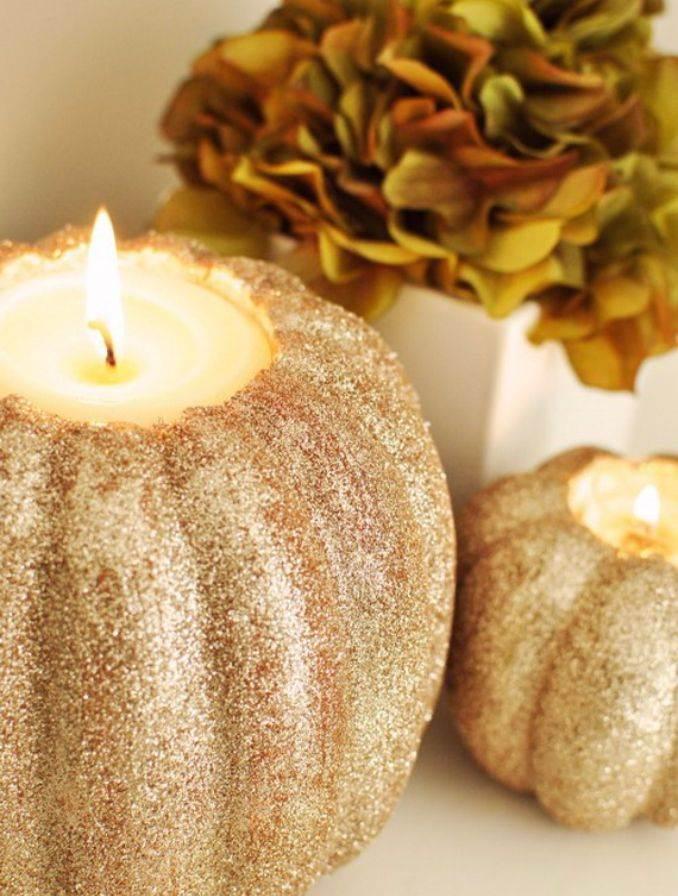 pumpkin-crafts-for-halloween-20