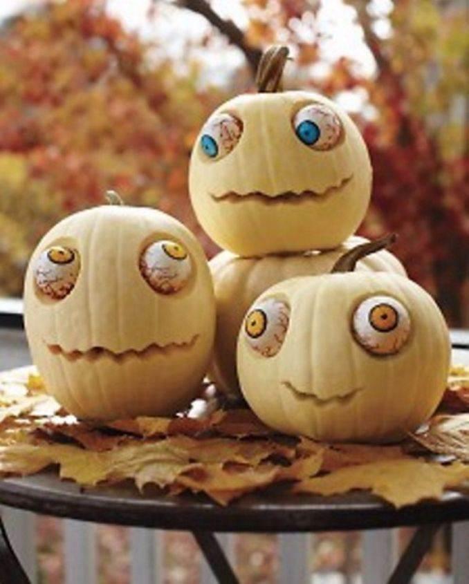 pumpkin-crafts-for-halloween-23