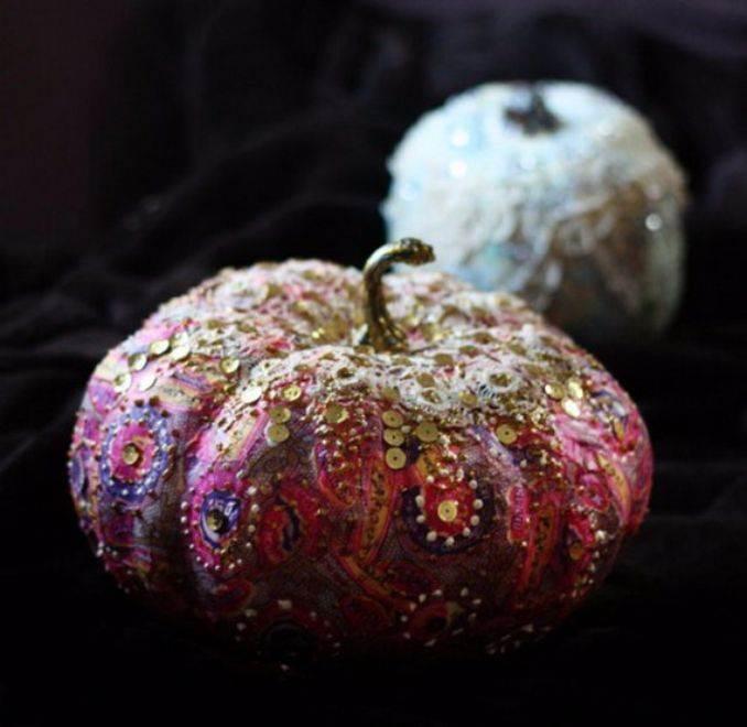 pumpkin-crafts-for-halloween-28