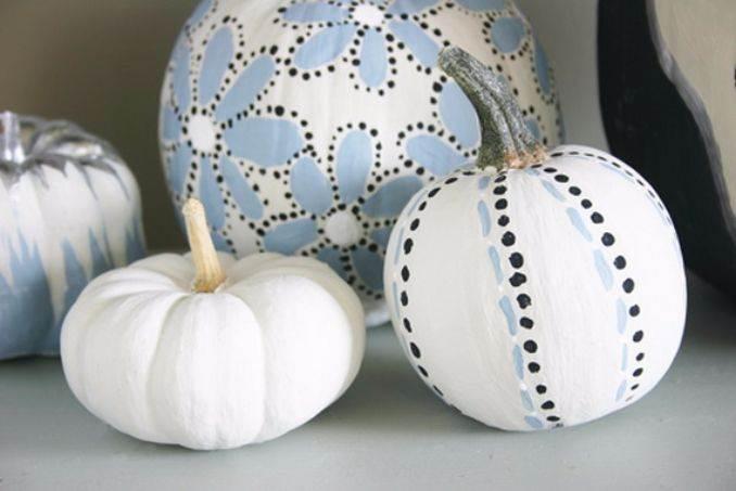 pumpkin-crafts-for-halloween-30