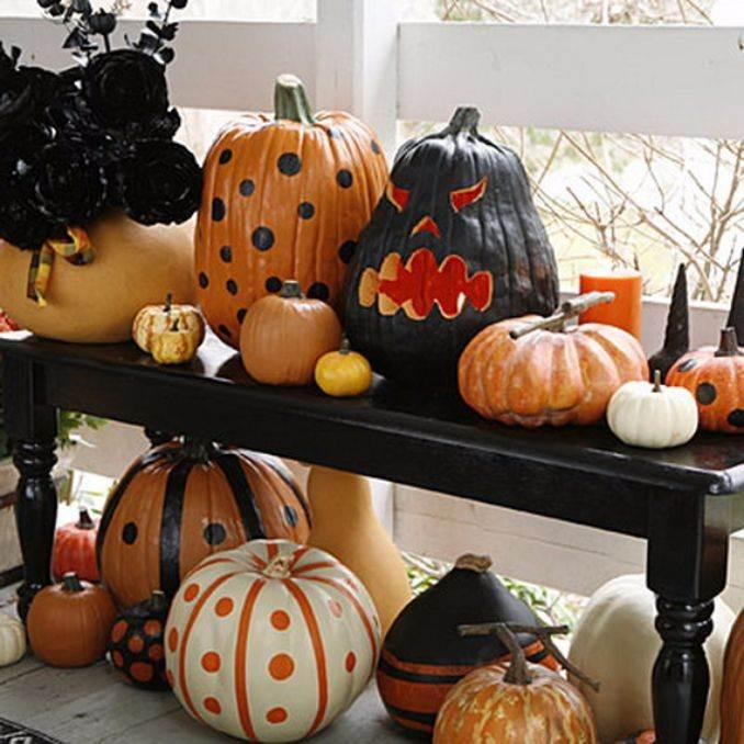 pumpkin-crafts-for-halloween-31