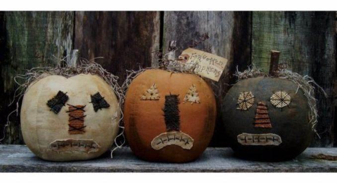 pumpkin-crafts-for-halloween-37