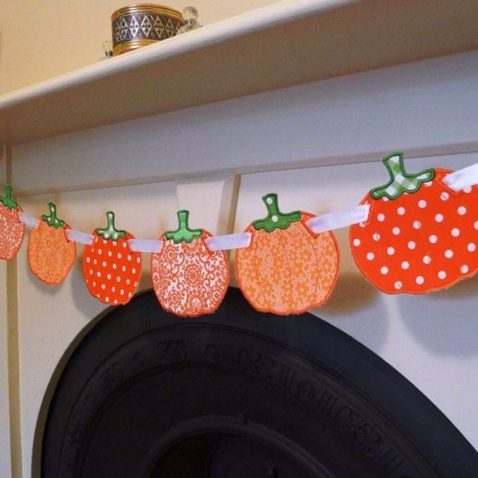 pumpkin-crafts-for-halloween-38