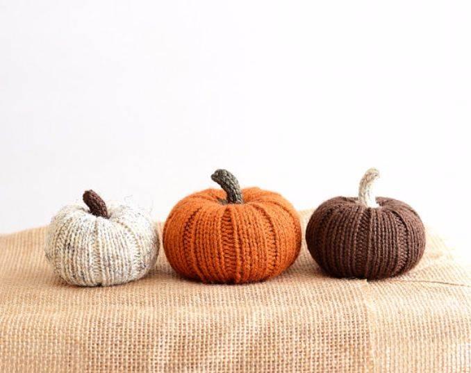 pumpkin-crafts-for-halloween-40