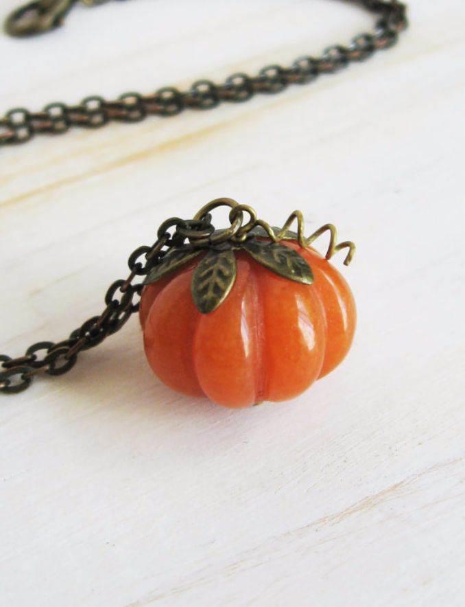 pumpkin-crafts-for-halloween-43