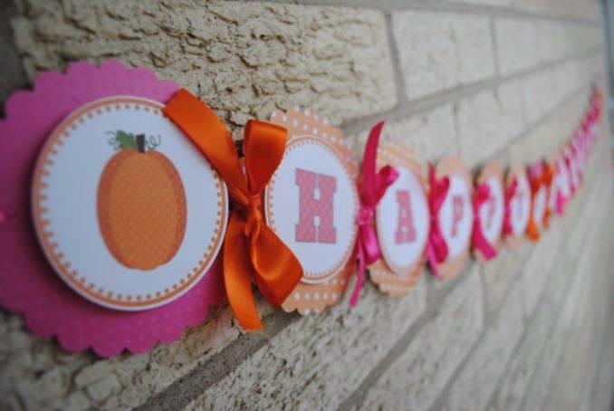 pumpkin-crafts-for-halloween-44