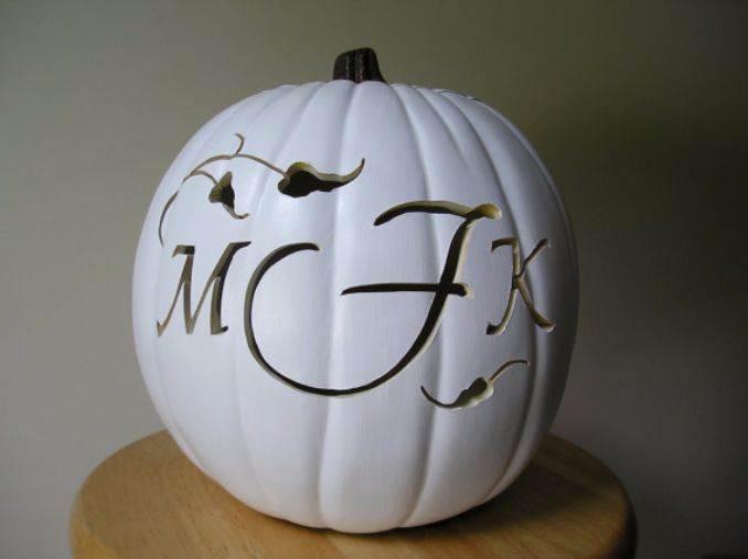 pumpkin-crafts-for-halloween-50