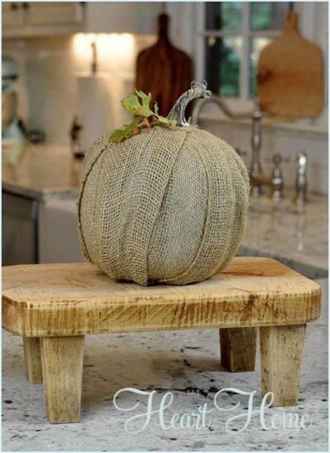 pumpkin-crafts-for-halloween-55