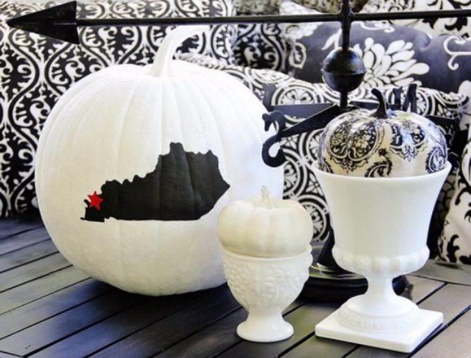 pumpkin-crafts-for-halloween-6