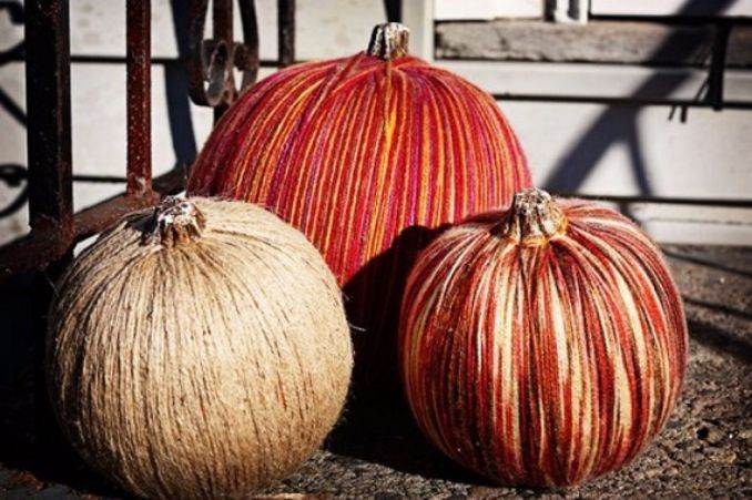 pumpkin-crafts-for-halloween-8