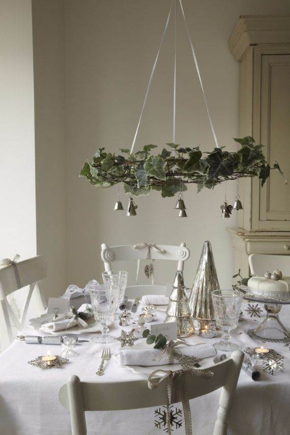 table-centerpiece-ideas-for-christmas-1
