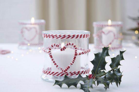 table-centerpiece-ideas-for-christmas-2