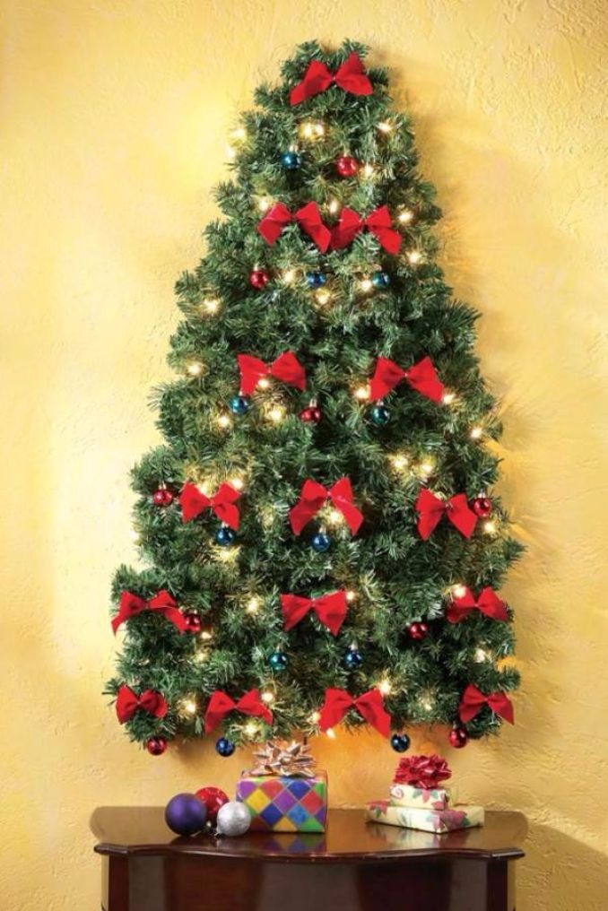 wall-christmas-tree-alternative-christmas-tree-ideas-4