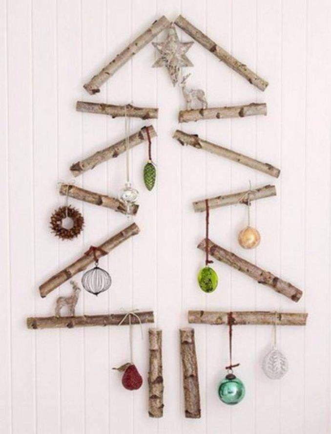wall-christmas-tree-alternative-christmas-tree-ideas_13