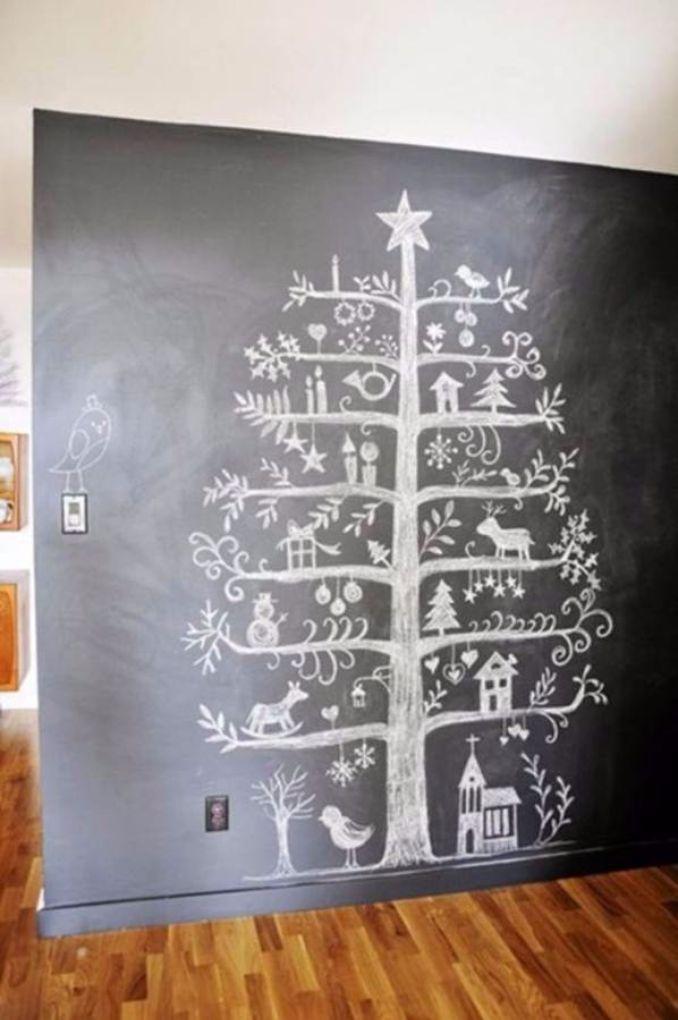 wall-christmas-tree-alternative-christmas-tree-ideas_18