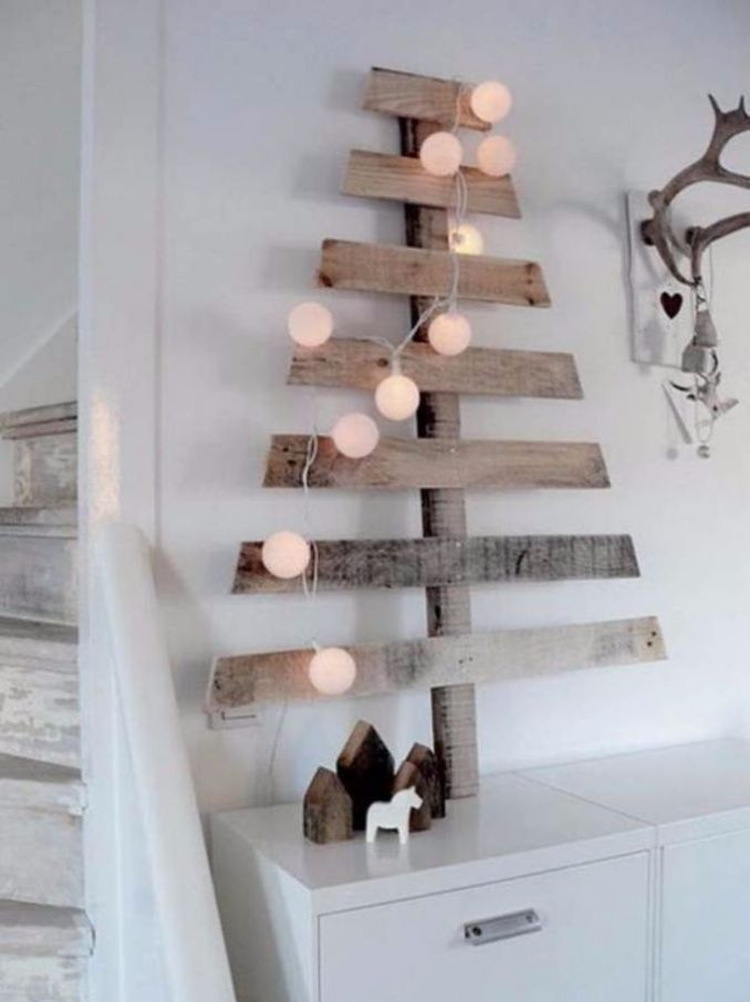 wall-christmas-tree-alternative-christmas-tree-ideas_19