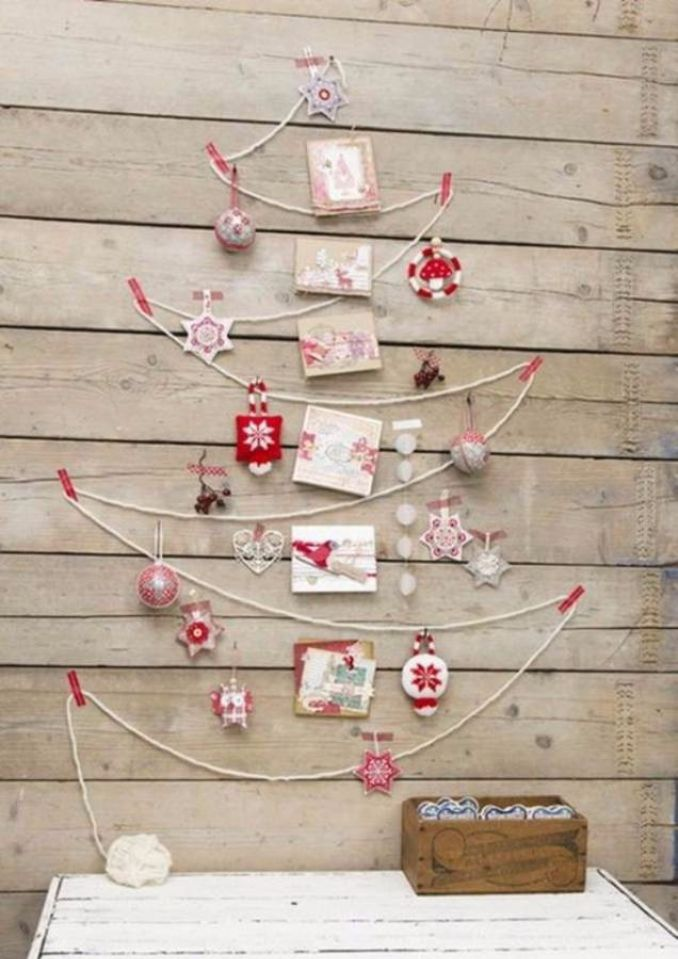 wall-christmas-tree-alternative-christmas-tree-ideas_21