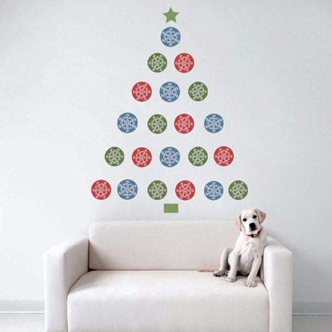 wall-christmas-tree-alternative-christmas-tree-ideas_25