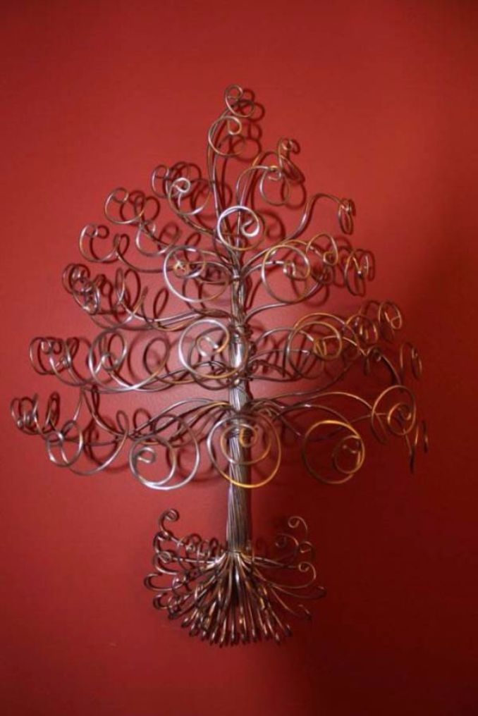 wall-christmas-tree-alternative-christmas-tree-ideas_27