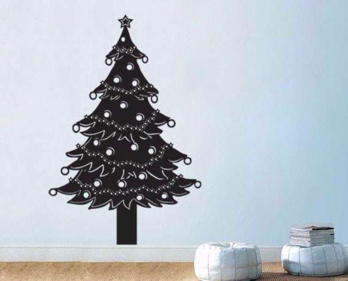 wall-christmas-tree-alternative-christmas-tree-ideas_36