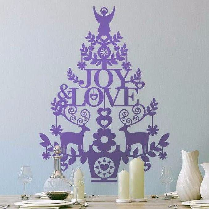 wall-christmas-tree-alternative-christmas-tree-ideas_51