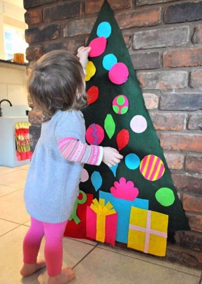 wall-christmas-tree-alternative-christmas-tree-ideas_63