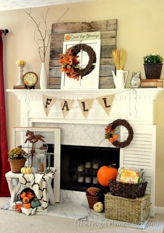 fall-mantle-idea_resize