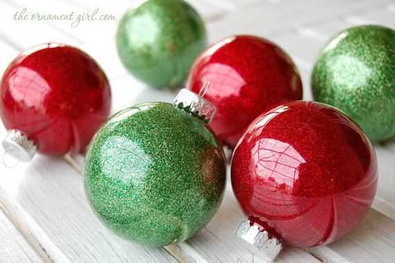 Baby's First Christmas Ornament Ideas     _34