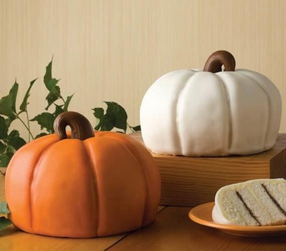 Creative Halloween Wedding Centerpiece Ideas For Autumn_1