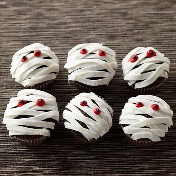 Elegant White Halloween Ideas_07