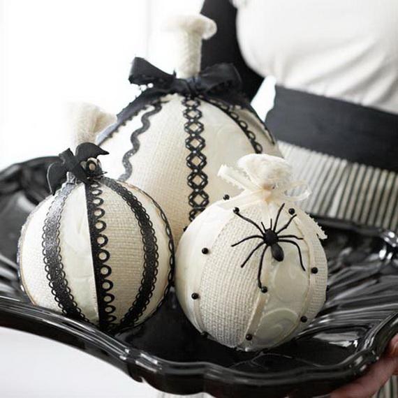 Elegant White Halloween Ideas_14