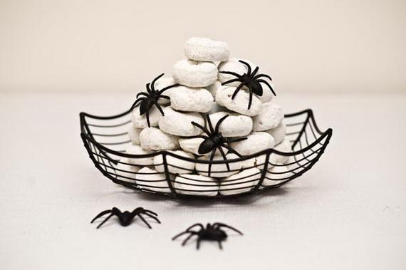 Elegant White Halloween Ideas_19