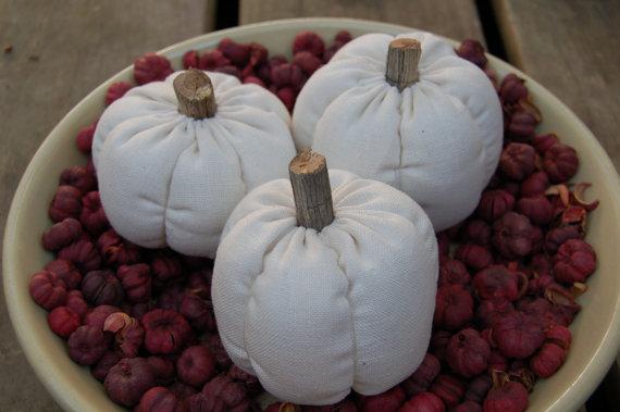 Elegant White Halloween Ideas_34