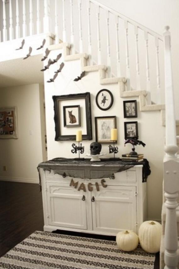 Elegant White Halloween Ideas_40