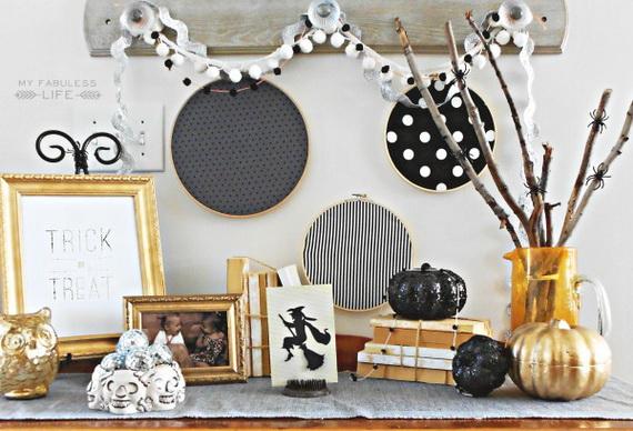 Elegant White Halloween Ideas_5