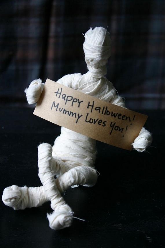 Elegant White Halloween Ideas_51