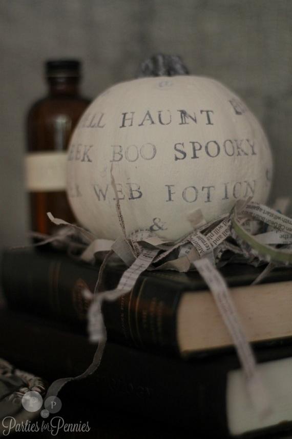 Elegant White Halloween Ideas_56