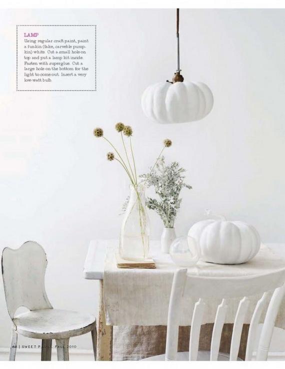 Elegant White Halloween Ideas_69