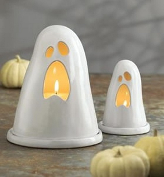 Elegant White Halloween Ideas_89