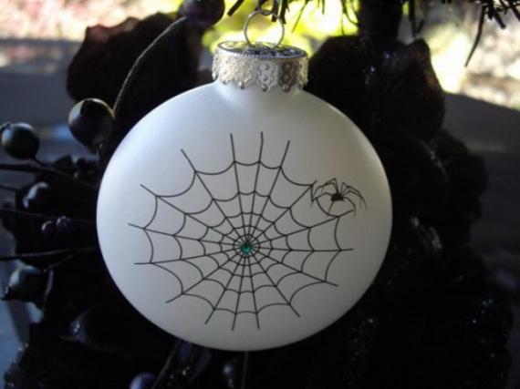 Elegant White Halloween Ideas_93