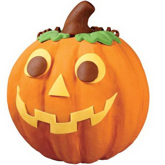 2105-1184_dimensions pumpkins