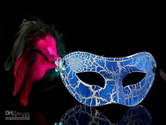 How-to-Make-a-Paper-Mache-Mask-With-a-Foil-Mold_17