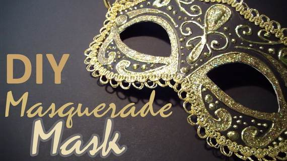 How-to-Make-a-Paper-Mache-Mask-With-a-Foil-Mold_78