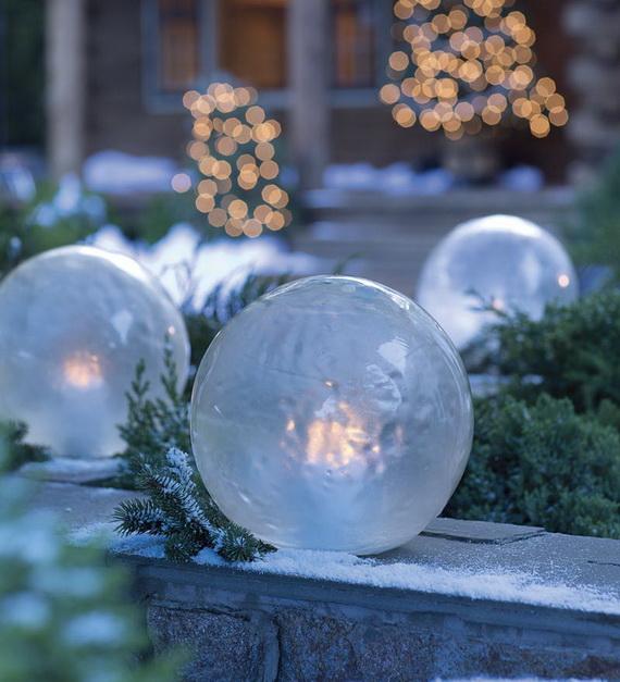 Modern Christmas Decorating Ideas_03