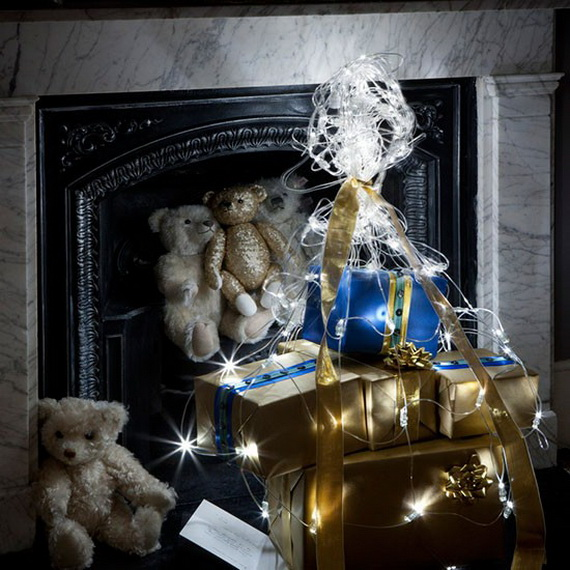 Modern Christmas Decorating Ideas_06