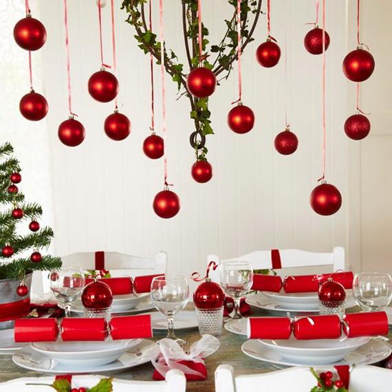 Modern Christmas Decorating Ideas_15