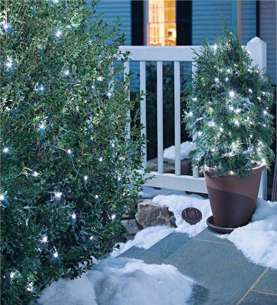 outdoor-christmas-decorations-1