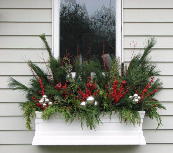 outdoor-christmas-decorations-4