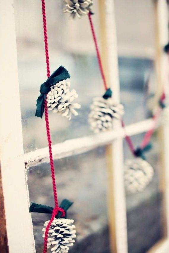 outdoor-christmas-decorations-5