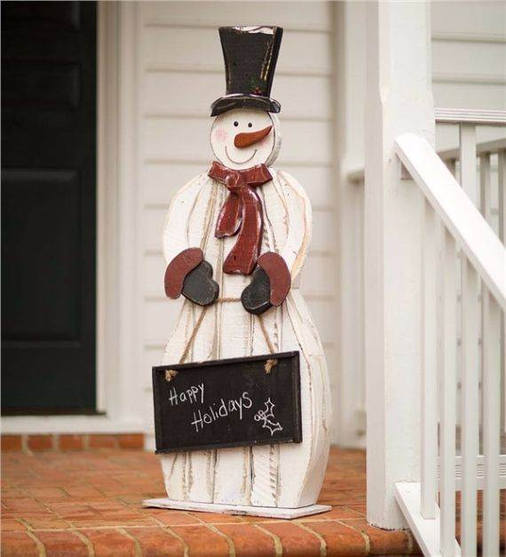 outdoor-christmas-decorations-7